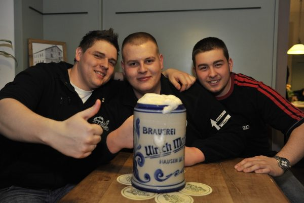 brauerei-martin-hausen-schweinfurt-10