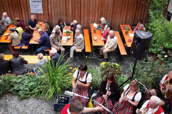 brauerei-martin-hausen-schweinfurt-17
