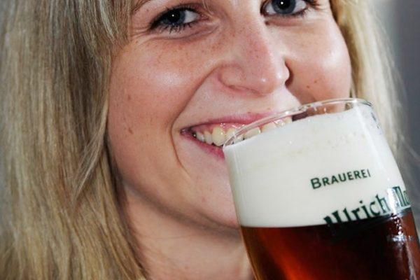 brauerei-martin-hausen-schweinfurt-21
