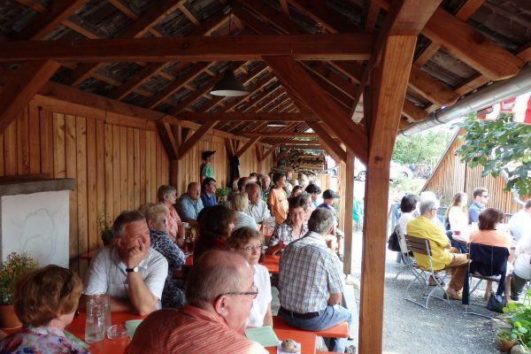 brauerei-martin-hausen-schweinfurt-26