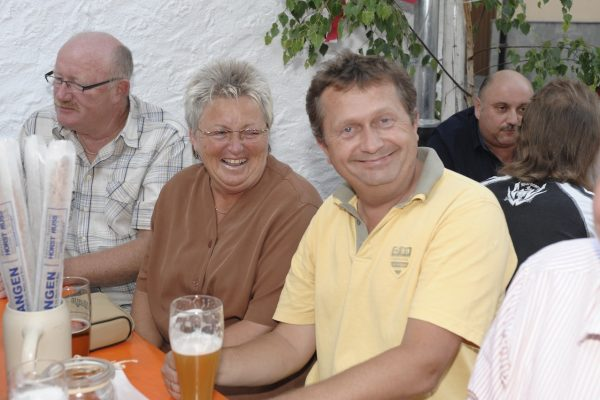 brauerei-martin-hausen-schweinfurt-4