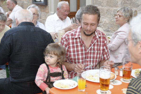 brauerei-martin-hausen-schweinfurt-7